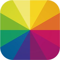 Best Photo Editing Apps for MAC 2017