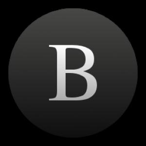 icon256 (1)