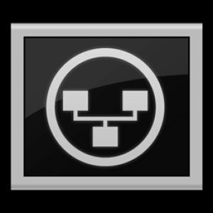 icon256