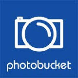 photo buk