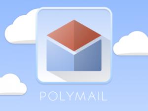 polymail-1_1x