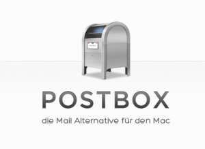 postboxmail