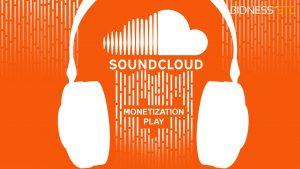 soundclolud