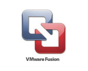 vmware-fusion-for-mac