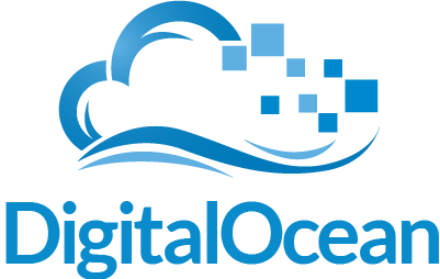 Best DigitalOcean Alternatives 2017