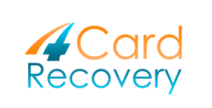4-cardrecovery