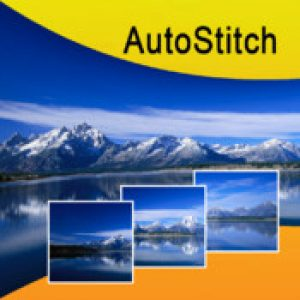 autostitch-2