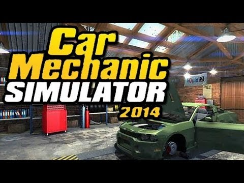 Best Simulation Games for MAC 2017