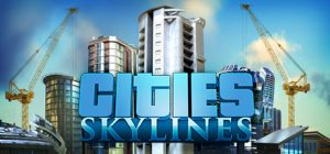 cities-skyline