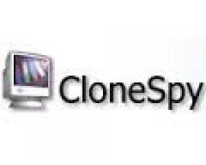 clonespy