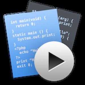 code-runner-2