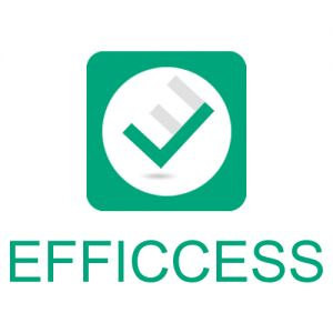 efficcess