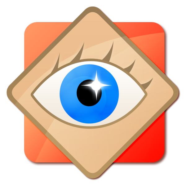 Best Photo Viewer 2017