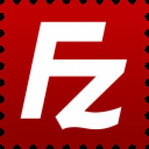 filezilla-portable