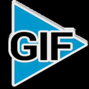 gif-viewer-1-6-6