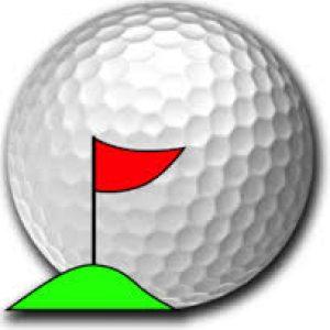 gl-golf