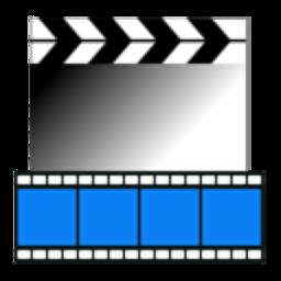 Best Video Converter 2017