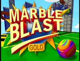 Best Arcade Games for MAC 2017