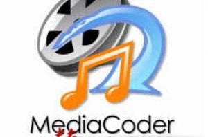 media-coder