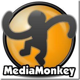 Best Media Organizer 2017