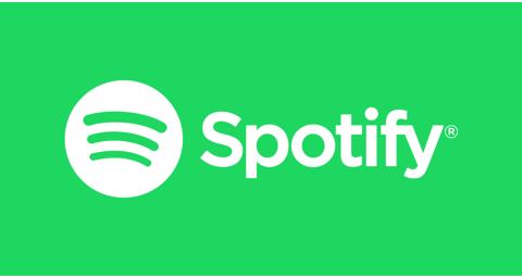 Best Spotify Alternatives 2017