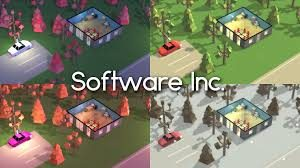 softwareinc