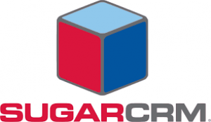 sugar-crm