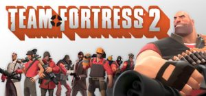 team-fortress2-new
