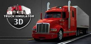 truck-simulator-3d