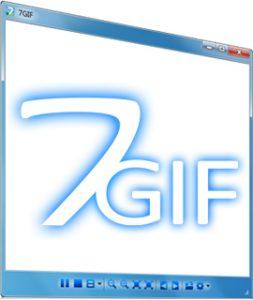 windows-7-gif-viewer-2