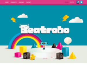 beatrobo