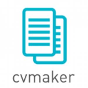 cv-maker