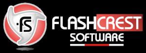 flashcrest_logo1