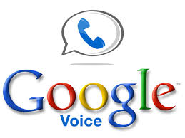 Best Google Voice Alternatives 2017