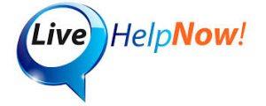 live-help-now