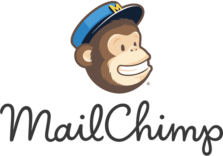 Best Mailchimp Alternatives 2017