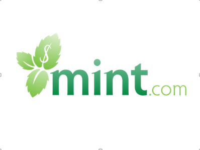 Best Mint Alternatives 2017