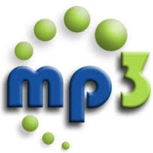 mp3-coder