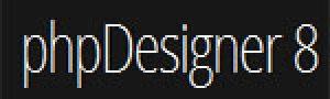 phpdesigner-8