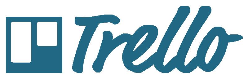 Best Trello Alternatives 2017