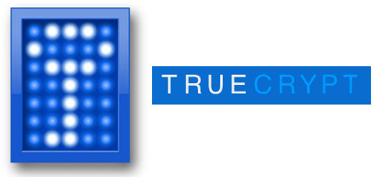 Best TrueCrypt Alternatives 2017