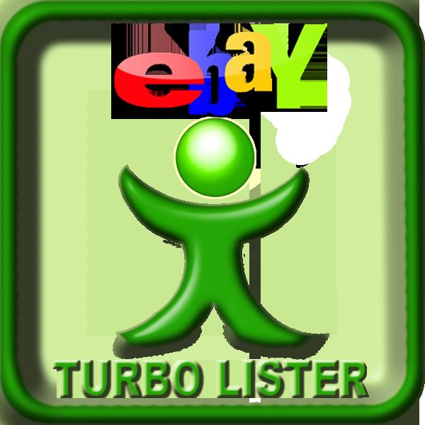 Best Turbo Lister Alternatives 2017