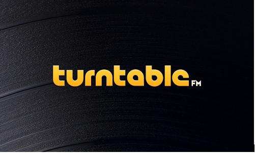 Best Turntable.fm Alternatives 2017