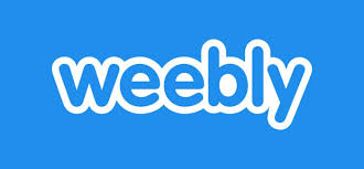 Best Web Design Software 2017