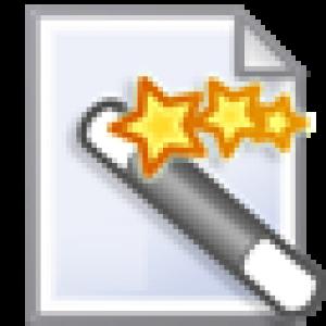 wordexpander