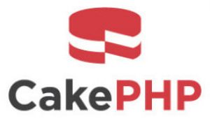 cak-php