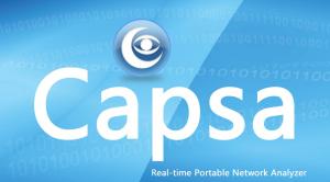 capsa-free