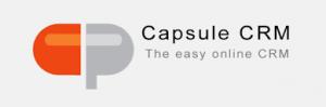 capsule-crm