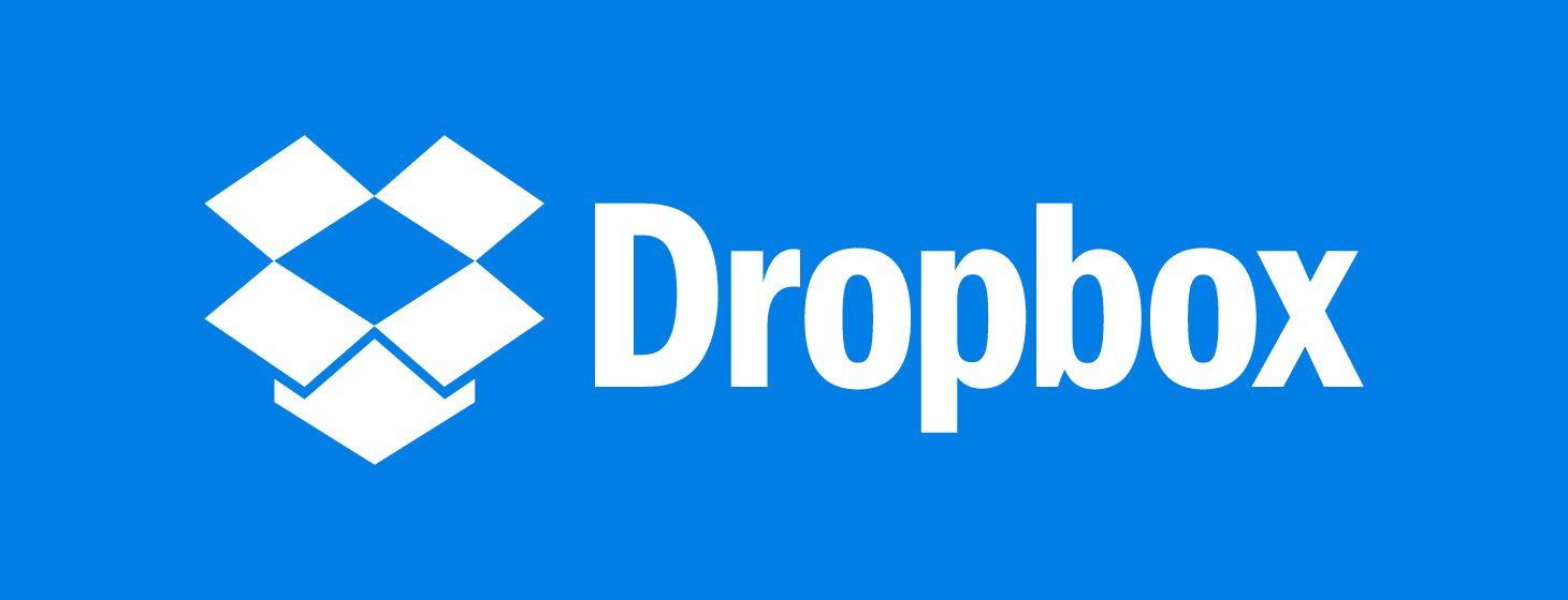 Best Dropbox Alternatives 2017