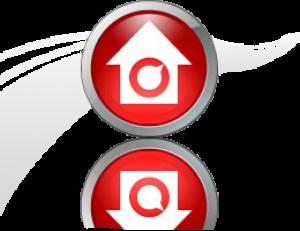 housecall-online-virus-scanner